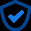 safetyintheworkplace_icon